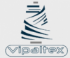 Vipaltex